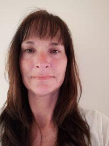 Angela Sysel - Unsere Trinkwasserexpertin im Raum NÖ und Burgenland