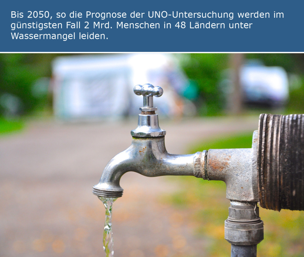 UNESCOReport2