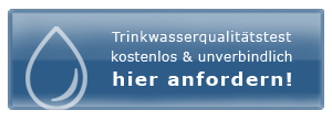 Button_Trinkwassertest