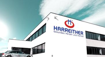 Fa. Harreither