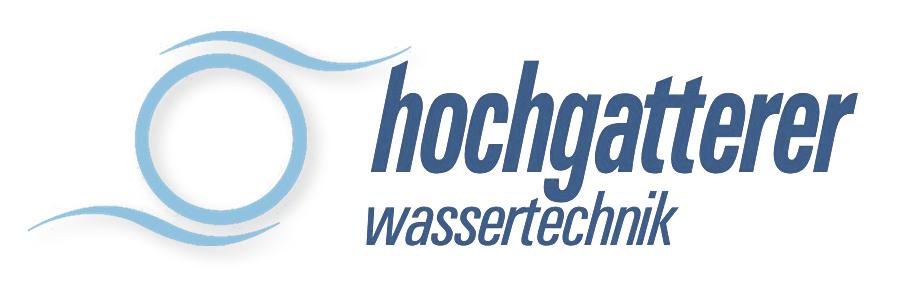 Hochgatterer Wassertechnik